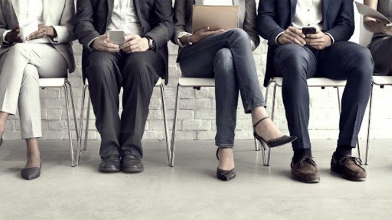 51.1% de los trabajadores trabajan informalmente, reporta el Inegi