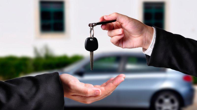 Para quienes deseen comprar un auto, estos son los datos que deben considerar