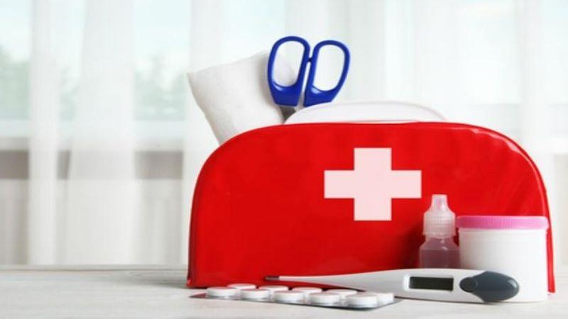 Coronavirus: Esto es lo que deberías de llevar en tu 'mochila de supervivencia anticovid'