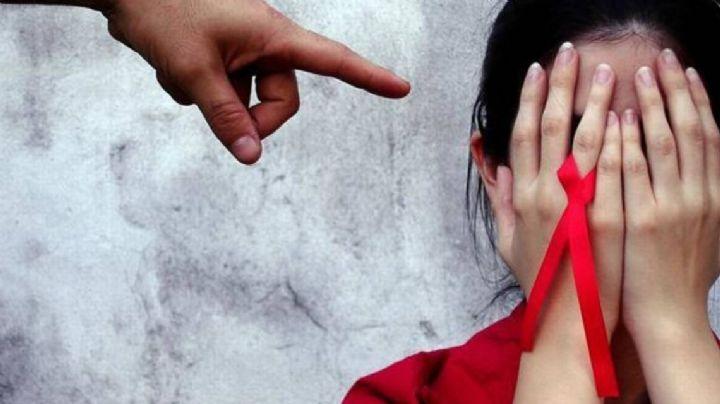 En el estado de Coahuila, Insabi ignora a mujeres que padecen VIH