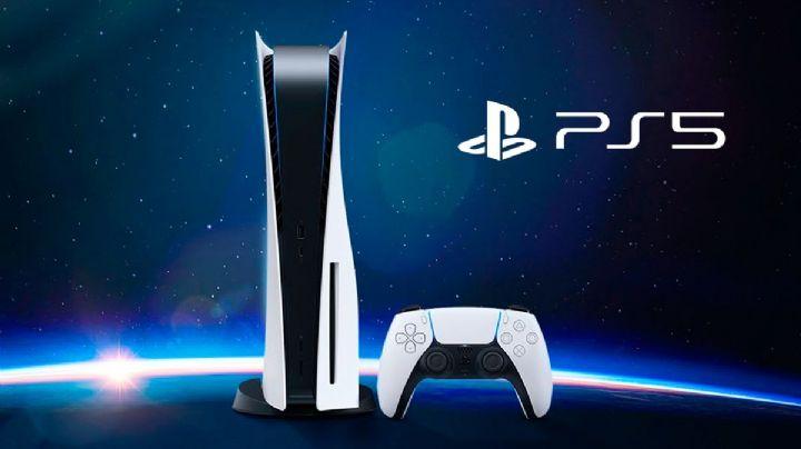 Ebay retira anuncios fraudulentos que venden el PlayStation 5