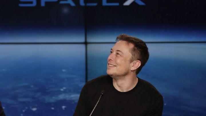La respuesta de Elon Musk al desarrollador de videojuegos que le escribió 150 tuits