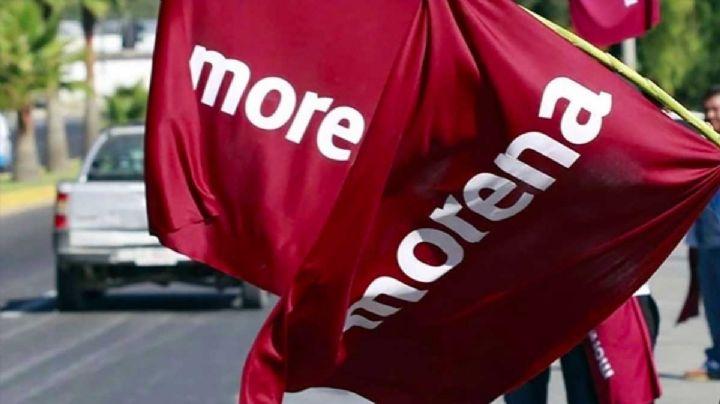 Morena vs Morena: aspirantes en Cajeme descalifican gestión y reelección de actores políticos
