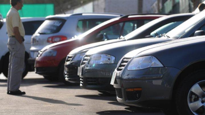 ¿El vender o comprar un auto usado genera impuestos ante el SAT? Aquí se explica