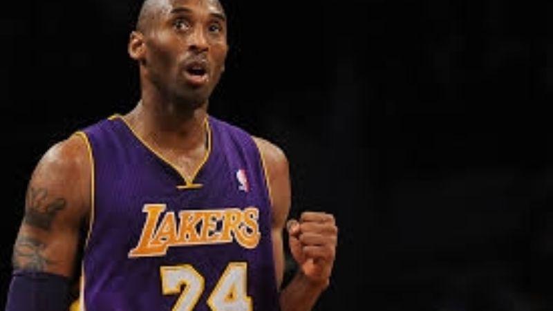 Kobe Bryant: La NBA y el mundo recuerdan su histórico partido de 81 puntos