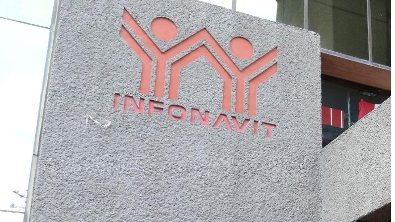 ¿Qué sucede con las casas abandonadas de Infonavit? Esto necesitas saber