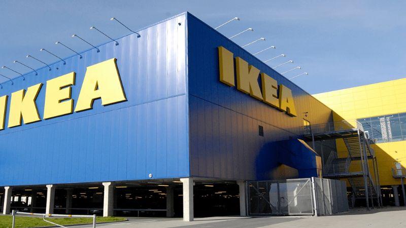 Habrá una nueva tienda de Ikea en México y esta será su ubicación