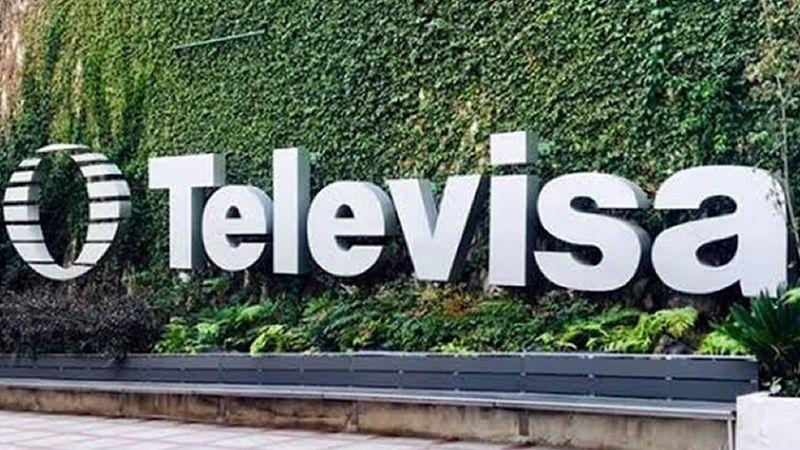 Tras 'desaparecer' 9 años, polémica exintegrante de 'Big Brother' regresa a Televisa