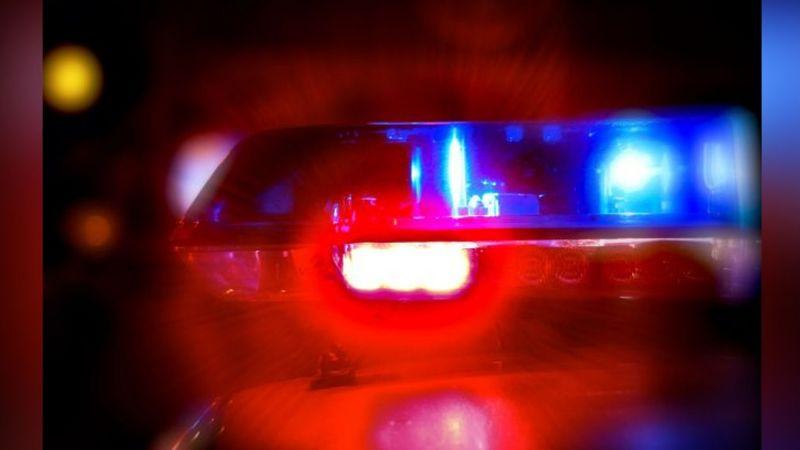 Detienen a sujeto que asaltó cinco tiendas en menos de un mes en CDMX