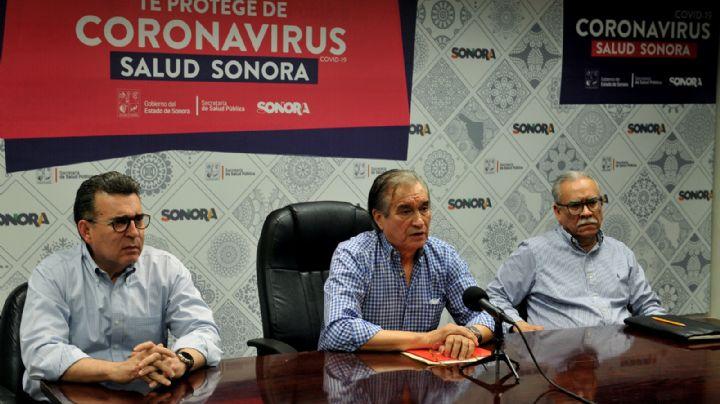 Covid-19 en Sonora: Cajeme y Navojoa volverían a Semáforo Rojo