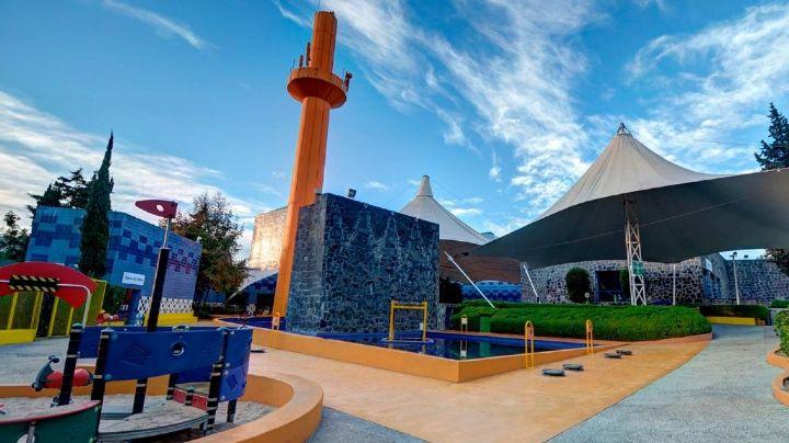 Papalote Museo del Niño pide donativos para no desaparecer y genera cientos de críticas