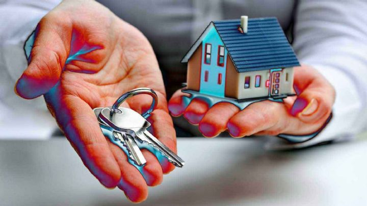 Estas son las obligaciones que tienen los arrendadores con el SAT