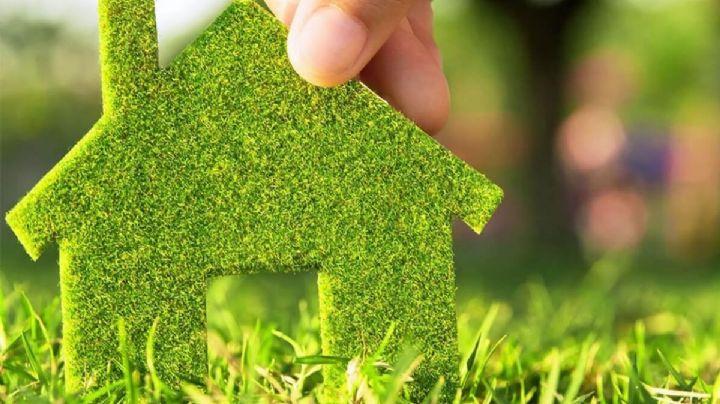 ¿Qué es la Hipoteca Verde del Infonavit? Aquí se detalla