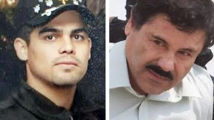 'El Chapo' Guzmán: El día que dejó sin flores a toda Culiacán por el funeral de su hijo