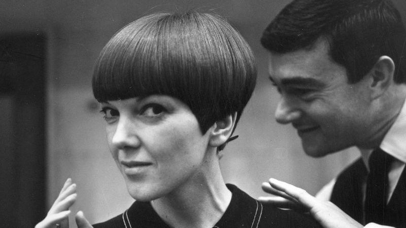 ¿Cambio de look? Únete a Dua Lipa y trae de regreso el corte de cabello tazón en este 2021