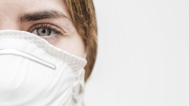 Coronavirus: ¿Se puede recuperar el olfato y el gusto tras haber sido afectado por Covid-19?