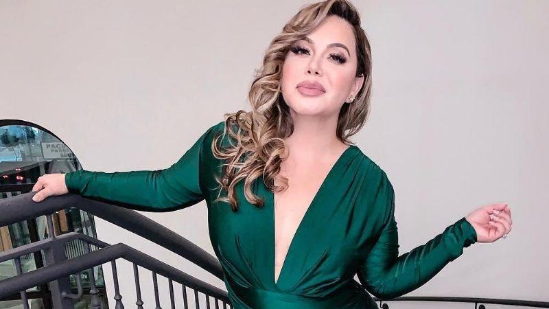 """¡Se la comen viva! Tunden de críticas a cantante en Premios lo Nuestro: """"La Fiona Blue"""""""