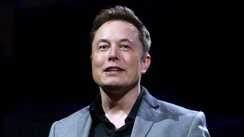 ¡Wow! Elon Musk otorgará 100 mdd a la mejor tecnología capaz de capturar el dióxido de carbono