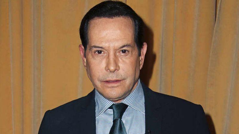 'Big Brother' regresa a Televisa: Pepillo Origel, primer artista invitado al 'reality show'