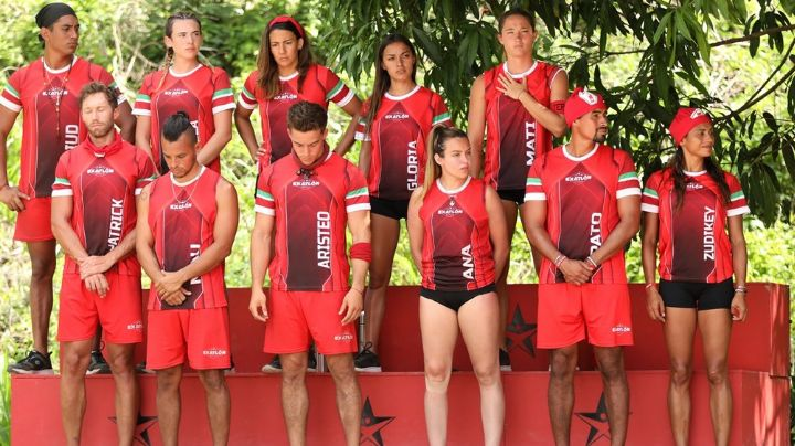 Golpe a 'Titanes': Este atleta de 'Exatlón' sería el próximo en salir de TV Azteca por trágica razón