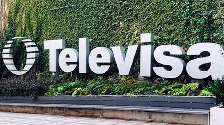 Tras cirugía y kilos de más, famosa actriz anuncia su regreso a Televisa luego de desaparecer
