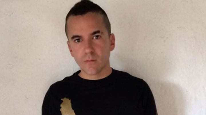 """Desde Televisa, Mauricio Mancera revela que alguien """"muy poderoso"""" le hizo brujería"""