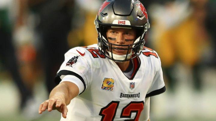 Tom Brady y los Buccaneers derrotan a los Packers y aseguran su boleto al Super Bowl