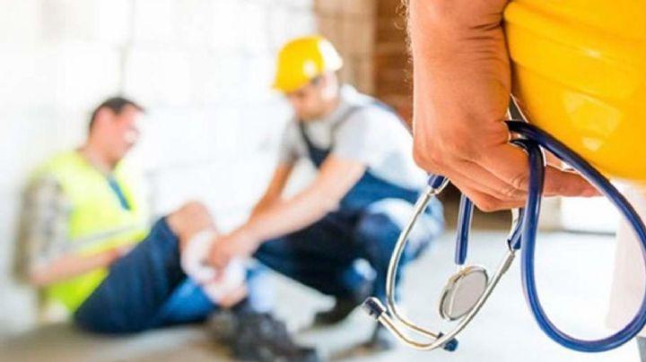 Estos son los requisitos que pide el IMSS al calificar por enfermedad o accidente de trabajo