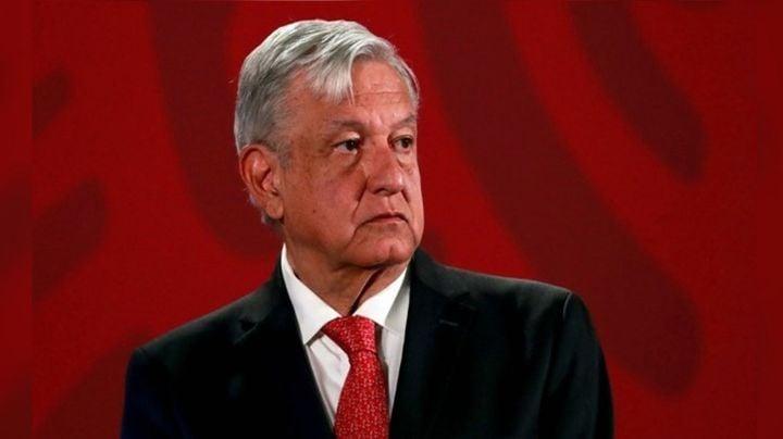 EPN y Felipe Calderón lamentan que AMLO diera positivo por Covid-19 y le dedican mensaje