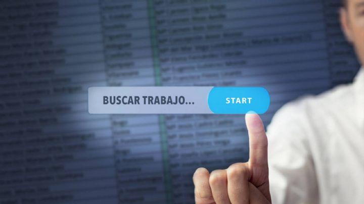 Se estima que el aumento de empleos en México se dé hasta el 2023