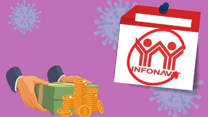 Documentos que se piden al firmar un crédito con Infonavit o Fovissste