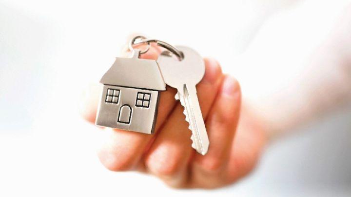 Requisitos para comprar una casa usada con su crédito Infonavit
