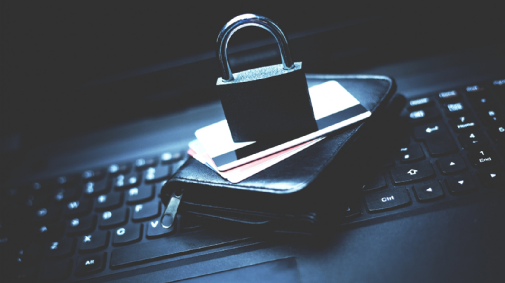 Fovissste alerta a trabajadores de nuevo fraude con créditos