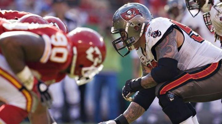 ¡Super Bowl definido! Chiefs derrota a Buffalo Bills y se enfrentará a Buccaneers