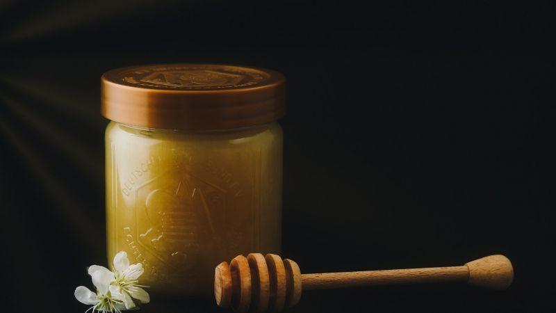 Covid-19: La miel podría ser tu mejor aliada para curar enfermedades respiratorias, según estudio