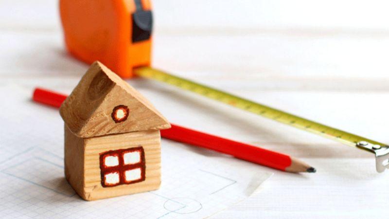 ¿Remodelar la casa? Estos son los requisitos que pide Infonavit para el crédito Mejoravit