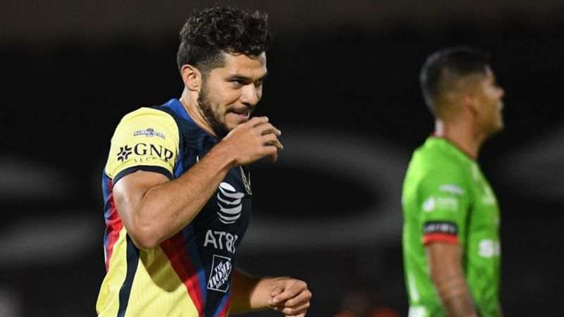 Liga MX confirma que duelo entre América y FC Juárez se adelanta 8 días