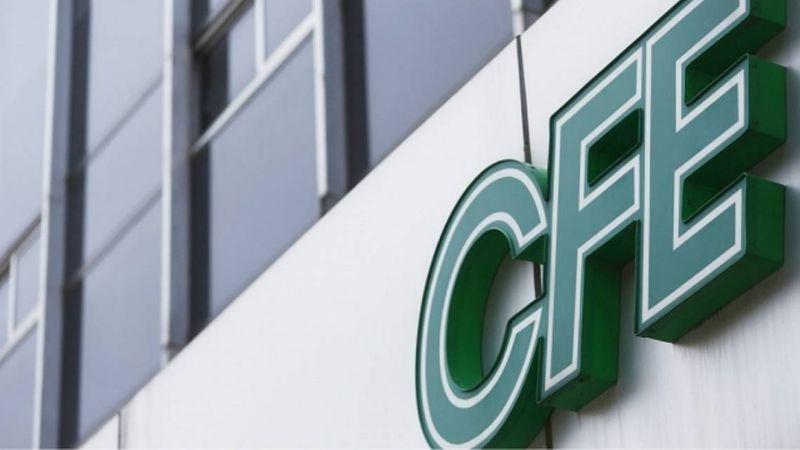 Memes y críticas: Así reaccionó Internet ante el nuevo apagón de la CFE