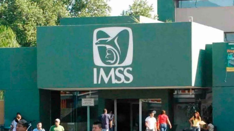 Estos son los requisitos que se necesitan para afiliarse al IMSS por su cuenta