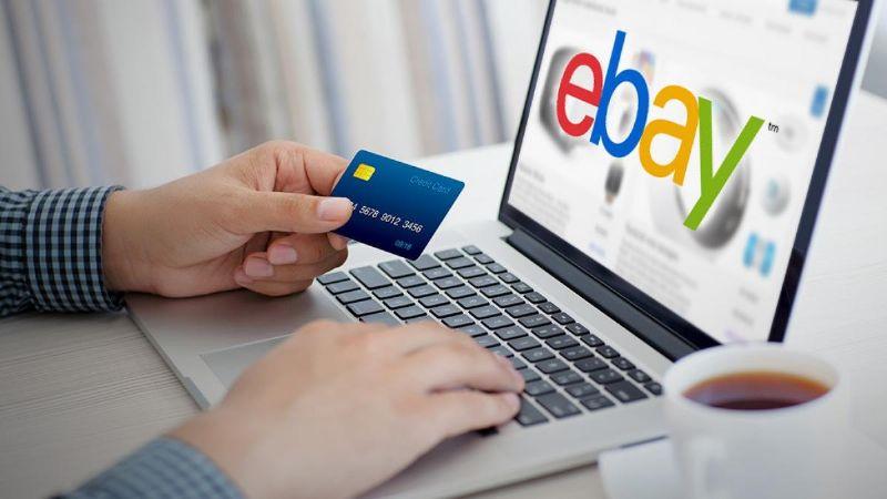 ¿Lo tuyo es la compra en línea? Tips para hacer una buena adquisición en eBay México
