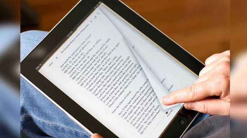 Alemania: La Biblia fue reescrita para que sea de ayuda en nuevas generaciones