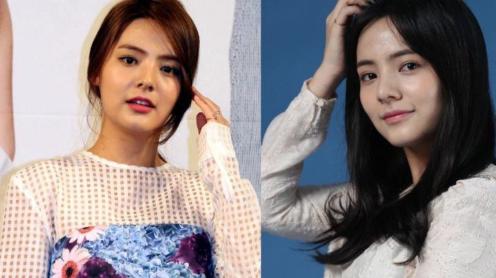 Trágica noticia: Famosa actriz de K-Drama se quita la vida; tenía solo 26 años
