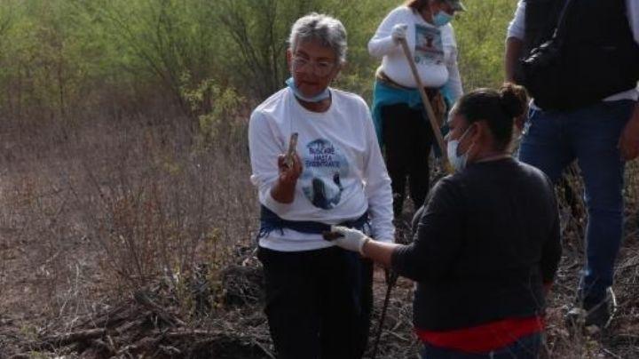 """""""No me rendiré hasta encontrarlo"""": Charlín busca a su hijo Carlos; desapareció hace un año en Guaymas"""