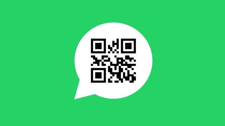 El código QR de WhatsApp tiene más beneficios que solo iniciar sesión en la versión Web