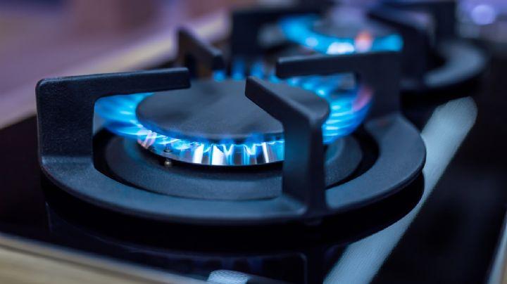 Profeco: Estas son las empresas que dan más caro el gas LP en México