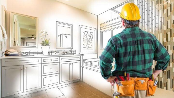 ¿Quieres remodelar tu casa o departamento? Hazlo de una vez con el crédito Mejoravit