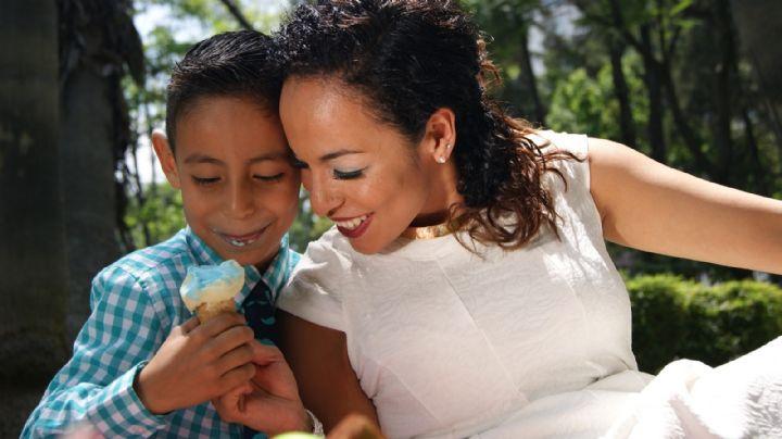 ¡Dile cuánto la amas! Estas frases son ideales para demostrar todo el amor que sientes por tu mamá