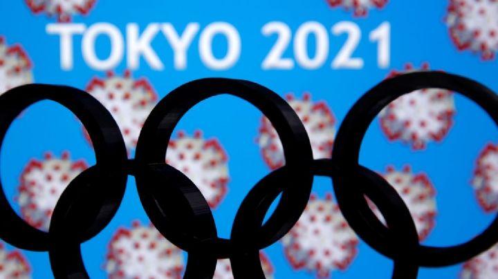 Si Japón cancela, Estados Unidos está dispuesto a albergar a los Juegos Olímpicos de Tokio