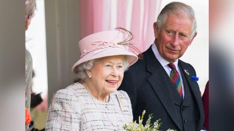 """""""Todo se derrumbará"""": Príncipe Carlos arruinaría el trabajo de la Reina Isabel II al ascender al trono"""