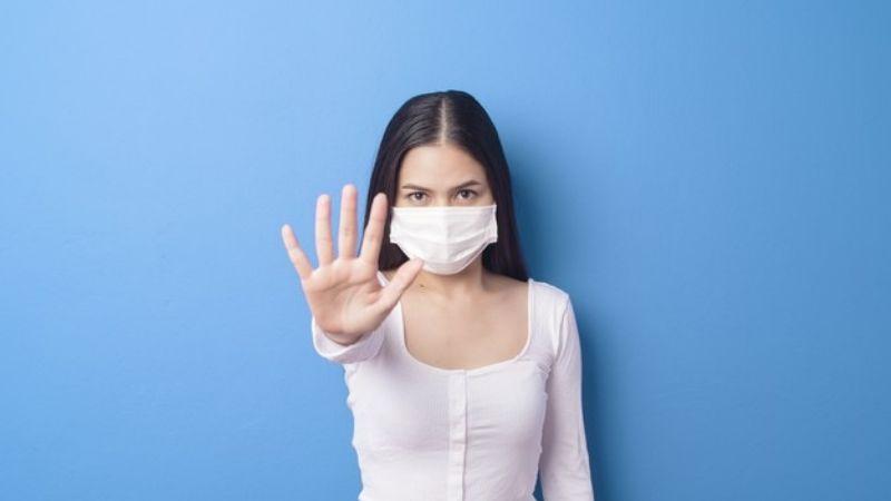 Covid-19: Descubre de qué manera puedes evitar que el virus entre a casa